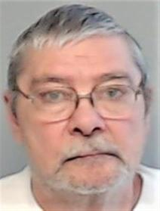 Boyd Eugene Ackley a registered Sex Offender of Pennsylvania