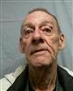 Robert Glenn Turner Sr a registered Sex Offender of Pennsylvania