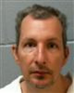 Glenndale Patrick Beer a registered Sex Offender of Pennsylvania