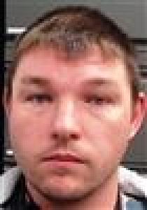 Michael Alan Foor a registered Sex Offender of Pennsylvania