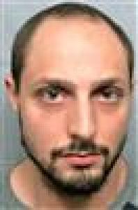 Austin William Harr a registered Sex Offender of Pennsylvania