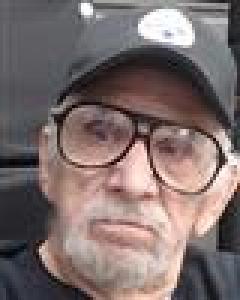 Donald Gaerttner a registered Sex Offender of Pennsylvania