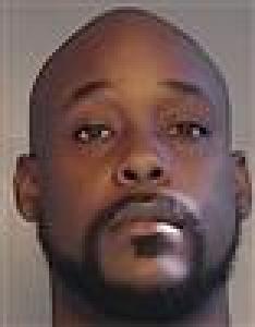 Frantz Anthony Antoine a registered Sex Offender of Pennsylvania