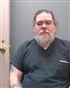 John Michael Achey a registered Sex Offender of Pennsylvania