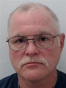 Donald Franklin Leyman a registered Sex Offender of Pennsylvania