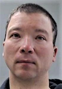 Jonathon Michael Bentley a registered Sex Offender of Pennsylvania