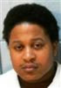 Braheen Alphonso Acres a registered Sex Offender of Pennsylvania