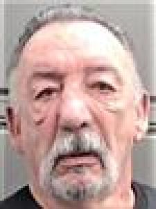 Thomas James Clady a registered Sex Offender of Pennsylvania