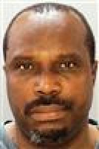Olatunji Rufus Adeyemi a registered Sex Offender of Pennsylvania