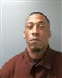 Michael Darnez Allen a registered Sex Offender of Virginia