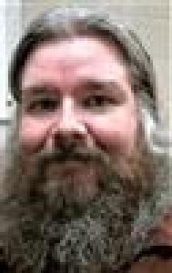 Scott Whitmore Berkey a registered Sex Offender of Pennsylvania
