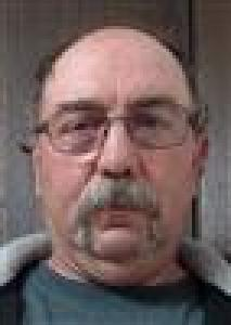 Clayton Charles Long a registered Sex Offender of West Virginia