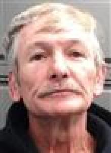 Steven Craig Gladden a registered Sex Offender of Pennsylvania