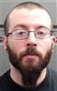 Jesse Daniel Green a registered Sex Offender of Pennsylvania