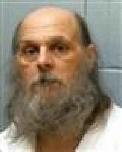 Leon Larry Pierce a registered Sex Offender of Pennsylvania