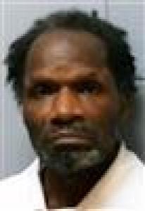 Derwin Clay Heath a registered Sex Offender of Pennsylvania