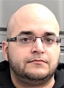 Franklin Burgos a registered Sex Offender of Pennsylvania