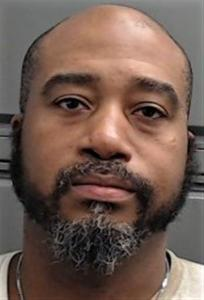 Michael Patrick Hunte a registered Sex Offender of Pennsylvania