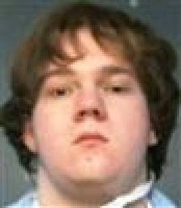 Richard Johnstanley Hodnovich Jr a registered Sex Offender of Pennsylvania
