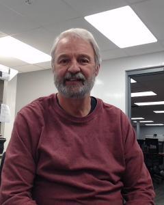 Richard Humphrey a registered Sex Offender of Pennsylvania