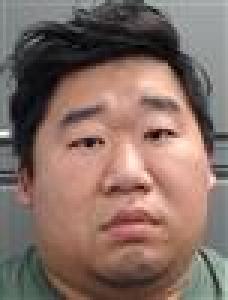 John David Cunningham a registered Sex Offender of Maryland