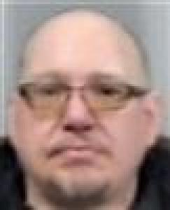 Terry Allan Abbey a registered Sex Offender of Pennsylvania