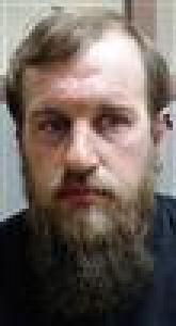 Robert Andrew Dibert a registered Sex Offender of Pennsylvania