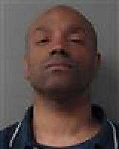 Kenneth T Mason a registered Sex Offender of Delaware