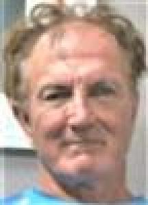 Robert Andrew Willhelm a registered Sex Offender of Pennsylvania
