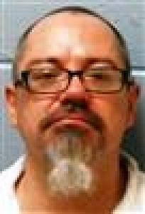 David Eugene Richter a registered Sex Offender of Pennsylvania
