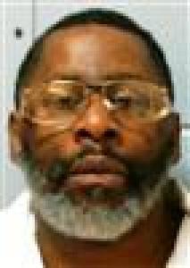Dore Lamar Booker a registered Sex Offender of Pennsylvania