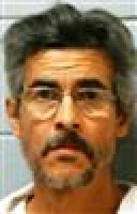 Kevin Ray Bailey a registered Sex Offender of Pennsylvania