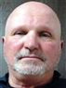 Robert Anthony Casper Jr a registered Sex Offender of Pennsylvania
