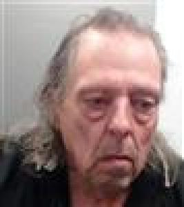 John Wynn Gittens a registered Sex Offender of Pennsylvania