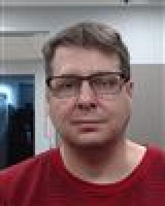 Michael Kevin Kelly a registered Sex Offender of Pennsylvania