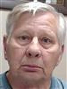 Daniel Carl Fine a registered Sex Offender of Pennsylvania