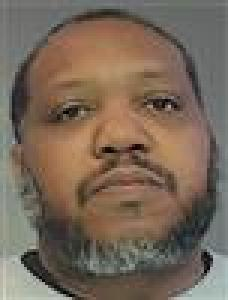 Victor Armstrong a registered Sex Offender of Pennsylvania