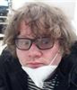 Brian Daniel Norton a registered Sex Offender of Pennsylvania