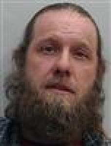 Jason Allen Davis Sr a registered Sex Offender of Pennsylvania