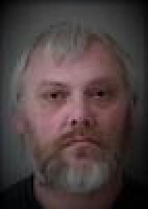 Harold Edwin Porter Jr a registered Criminal Offender of New Hampshire