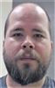 Ryan Paul Boger a registered Sex Offender of Pennsylvania
