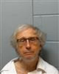 Johnnie Wilson Barto a registered Sex Offender of Pennsylvania