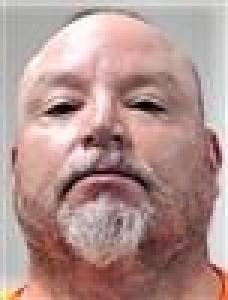 David Thomas Butler Jr a registered Sex Offender of Pennsylvania