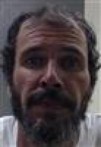 Leeland Ray Barnhart Jr a registered Sex Offender of Pennsylvania