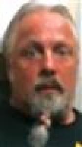 William Gregg Ohanlon a registered Sex Offender of California