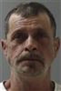 Kevin Foor Sr a registered Sex Offender of Pennsylvania