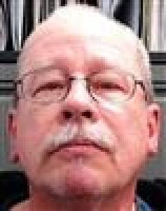 Glenn David Aeschbach a registered Sex Offender of Pennsylvania