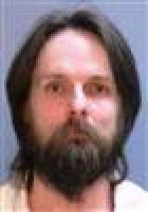 Richard Michael Bailey a registered Sex Offender of Pennsylvania