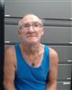 Donald Gene Hann a registered Sex Offender of Pennsylvania