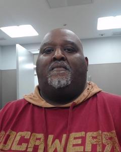 Nicholas Robert Rivera Jr a registered Sex Offender of Pennsylvania